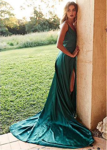 products/emerald-green-side-slit-long-evening-prom-dresses-cheap-custom-party-prom-dresses-18580-6772117045335.jpg