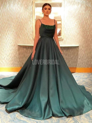 products/emerald-green-spaghetti-straps-beaded-long-evening-prom-dresses-evening-party-prom-dresses-12275-13596623437911.jpg