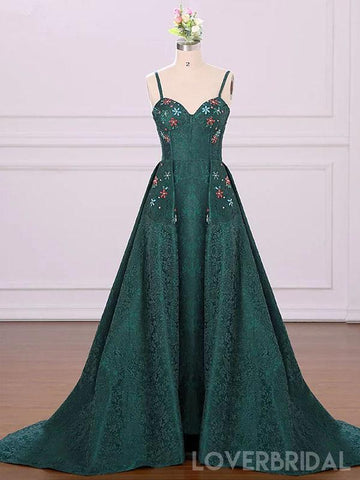 products/emerald-green-spaghetti-straps-cheap-long-evening-prom-dresses-cheap-custom-sweet-16-dresses-18526-6621499949143.jpg
