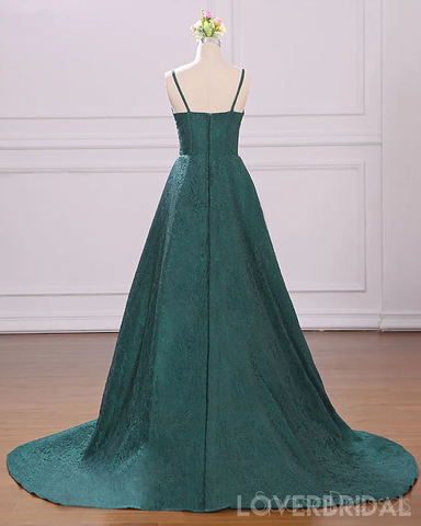 products/emerald-green-spaghetti-straps-cheap-long-evening-prom-dresses-cheap-custom-sweet-16-dresses-18526-6621499981911.png