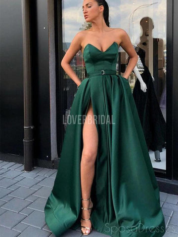 products/emerald-green-sweetheart-side-slit-evening-prom-dresses-evening-party-prom-dresses-12269-13596621635671.jpg