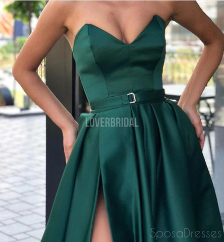 products/emerald-green-sweetheart-side-slit-evening-prom-dresses-evening-party-prom-dresses-12269-13596621668439.jpg