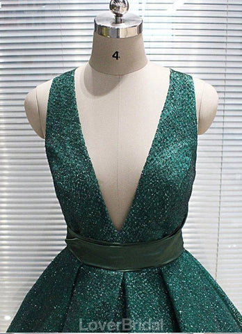 products/emerald-green-v-neck-sparkly-ball-gown-cheap-evening-prom-dresses-evening-party-prom-dresses-12156-13518922743895.jpg