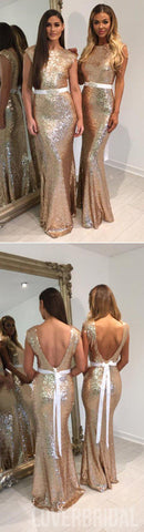 products/fashion-design-shinning-sequin-elegant-mermaid-long-cheap-bridesmaid-dresses-for-wedding-party-wg72-17730066825.jpg