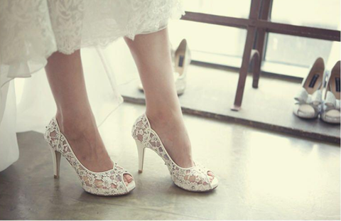 products/fashion-fish-toe-ivory-lace-high-heels-wedding-bridal-shoes-s013-16532604169.png