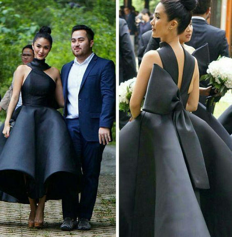 products/fashion-halter-black-a-line-short-cheap-bridesmaid-dresses-online-wg552-11185983160407.jpg