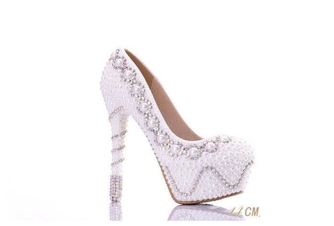 products/fashion-handmade-high-heels-round-toe-pearls-crystal-wedding-shoes-s0039-16705937225.jpg