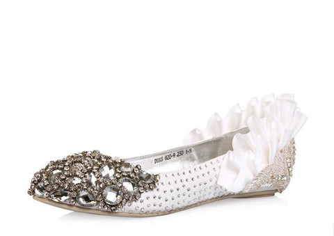 products/fashion-sparkly-crystal-flat-heels-pointed-toe-rhinestone-wedding-bridal-shoes-s004-16506997577.jpg