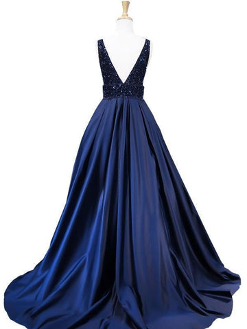 products/fashion-v-neck-backless-navy-a-line-beaded-long-custom-evening-prom-dresses-17403-2179366649884.jpg