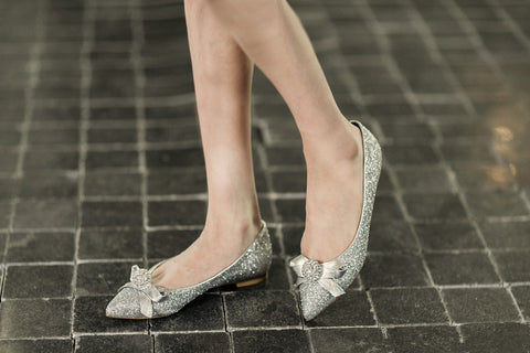 products/fashion-women-flat-pointed-toe-lace-sequin-wedding-bridal-shoes-s008-16506233225.jpg