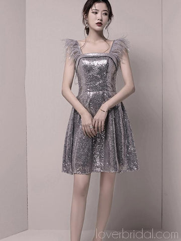 products/feather-straps-silver-sequin-sparkly-cheap-homecoming-dresses-online-cheap-short-prom-dresses-cm772-11960564580439.jpg