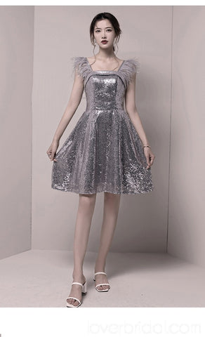products/feather-straps-silver-sequin-sparkly-cheap-homecoming-dresses-online-cheap-short-prom-dresses-cm772-11960564613207.jpg