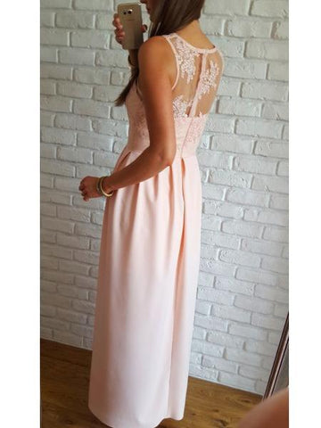 products/formal-pink-v-neck-lace-side-slit-long-evening-prom-dresses-17673-2482383912988.jpg