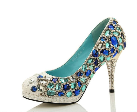 products/four-colors-handmade-rhinestone-high-heels-pointed-toe-crystal-wedding-shoes-s028-16582378889.jpg