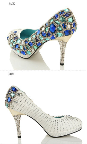 products/four-colors-handmade-rhinestone-high-heels-pointed-toe-crystal-wedding-shoes-s028-16582386697.jpg