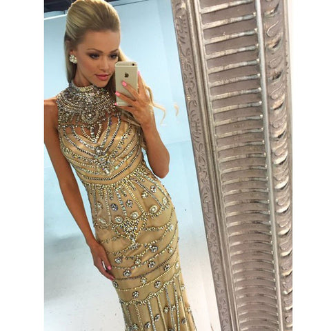 products/goegeous-beaded-high-neck-unique-mermaid-sexy-shinning-luxury-long-prom-dresses-wg279-16905499721.jpg