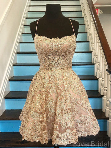 products/gold-lace-cross-back-short-homecoming-dresses-online-cheap-short-prom-dresses-cm840-12044793380951.jpg