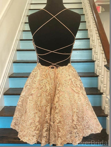 products/gold-lace-cross-back-short-homecoming-dresses-online-cheap-short-prom-dresses-cm840-12044793413719.jpg