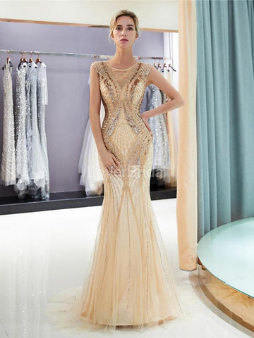 products/gold-rhinestone-jewel-heavily-beaded-mermaid-evening-prom-dresses-evening-party-prom-dresses-12040-13225702129751.jpg