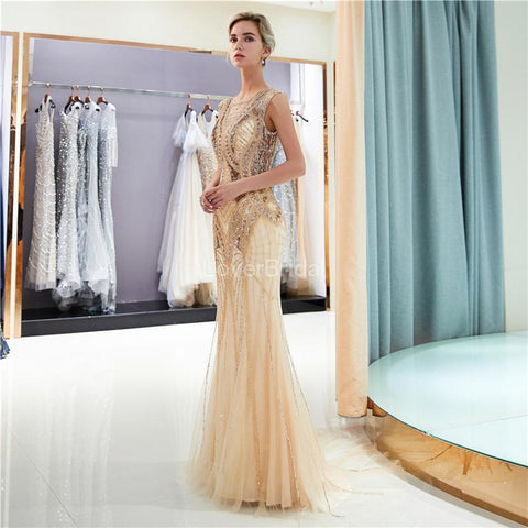 products/gold-rhinestone-jewel-heavily-beaded-mermaid-evening-prom-dresses-evening-party-prom-dresses-12040-13225702162519.jpg