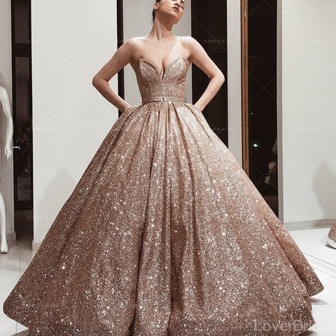 products/gold-sequin-ball-gown-sparkly-long-evening-prom-dresses-evening-party-prom-dresses-18619-6820942184535.jpg