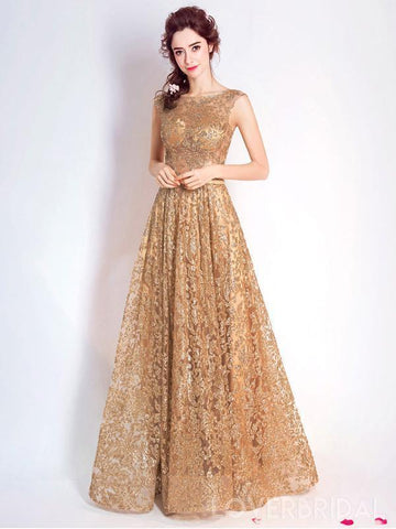 products/gold-sequin-lace-see-through-cheap-long-evening-prom-dresses-cheap-custom-sweet-16-dresses-18528-6621500899415.jpg
