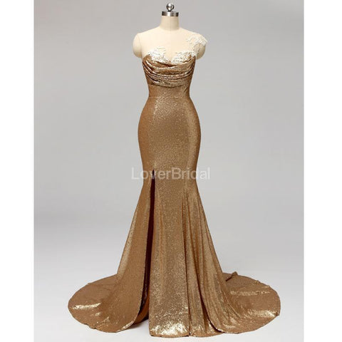 products/gold-sequin-one-shoulder-mermaid-long-cheap-bridesmaid-dresses-online-wg596-12007927382103.jpg
