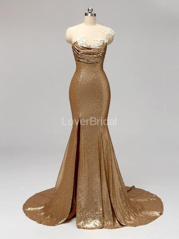 products/gold-sequin-one-shoulder-mermaid-long-cheap-bridesmaid-dresses-online-wg596-12007927414871.jpg
