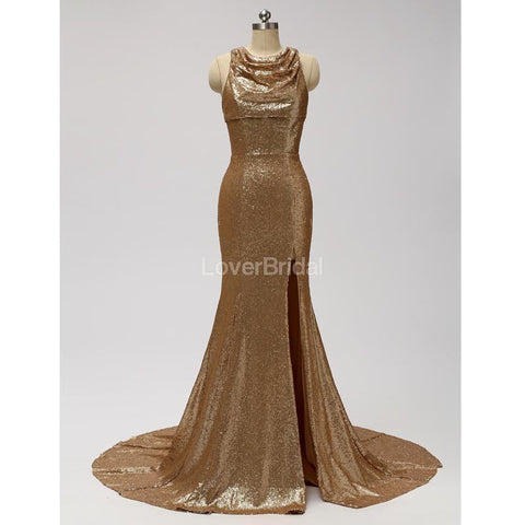 products/gold-sequin-see-through-halter-mermaid-long-cheap-bridesmaid-dresses-online-wg598-12007929348183.jpg