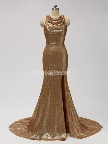 products/gold-sequin-see-through-halter-mermaid-long-cheap-bridesmaid-dresses-online-wg598-12007929380951.jpg