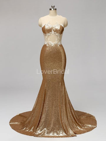 products/gold-sequin-see-through-mermaid-cheap-bridesmaid-dresses-online-wg595-12007927021655.jpg