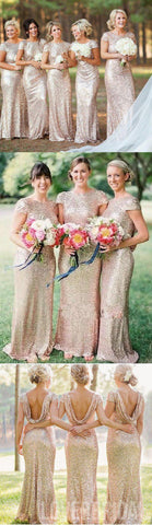 products/gold-sequin-short-sleeve-mermaid-long-bridesmaid-dresses-bd001-1333161000988.jpg