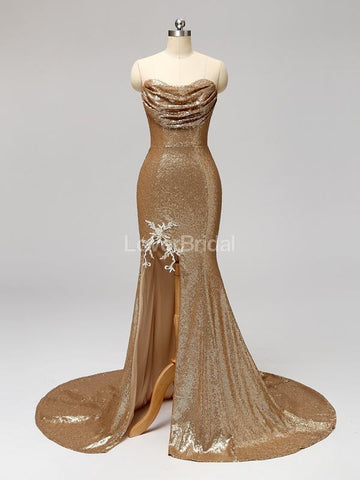 products/gold-sequin-sweetheart-mermaid-cheap-bridesmaid-dresses-online-wg597-12007928102999.jpg