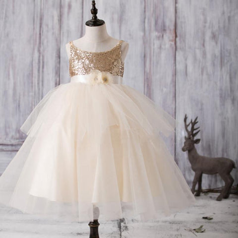 products/gold-sequin-top-tulle-flower-girl-dresses-lovely-tutu-dresses-for-little-girl-fg052-1594748665884.jpg
