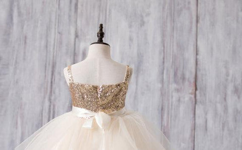 products/gold-sequin-top-tulle-flower-girl-dresses-lovely-tutu-dresses-for-little-girl-fg052-1594748698652.jpg