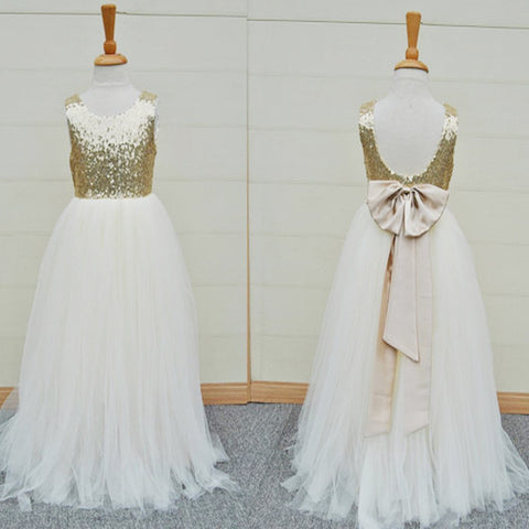 products/gold-sequin-top-white-tulle-cute-flower-girl-dresses-for-wedding-party-fg002-1594786545692.jpg