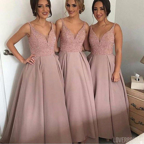 products/gorgeous-pretty-new-arrival-off-shoulder-v-neck-sparkly-long-bridesmaid-ball-gown-wg69-17730064329.jpg