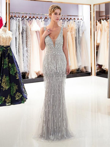 products/gray-v-neck-lace-beaded-mermaid-evening-prom-dresses-evening-party-prom-dresses-12044-13305434996823.jpg