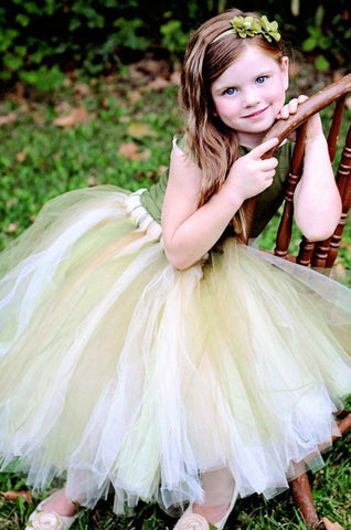 products/green-satin-top-tulle-flower-girl-dresses-cheap-popular-pixie-tutu-dresses-fg023-1594771865628.jpg