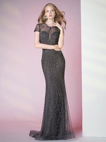 products/grey-cap-sleeves-mermaid-heavily-beaded-long-evening-prom-dresses-evening-party-prom-dresses-12290-13683576471639.jpg