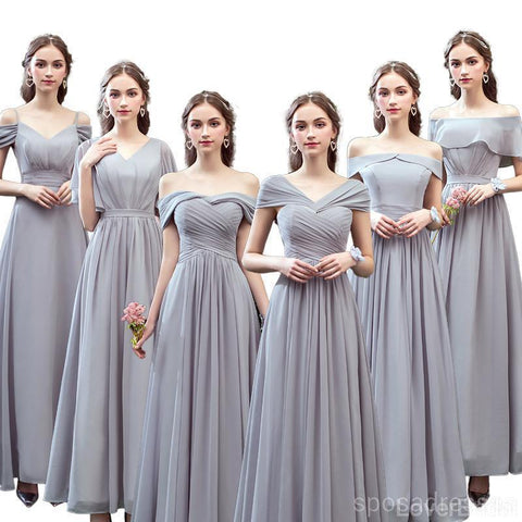 products/grey-floor-length-mismatched-chiffon-cheap-bridesmaid-dresses-online-wg532-11136625147991.jpg