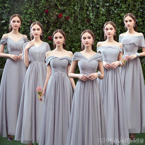 products/grey-floor-length-mismatched-chiffon-cheap-bridesmaid-dresses-online-wg532-11136625180759.jpg
