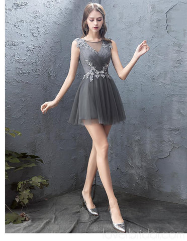 products/grey-lace-beaded-cheap-homecoming-dresses-online-cheap-short-prom-dresses-cm771-11960552751191.jpg