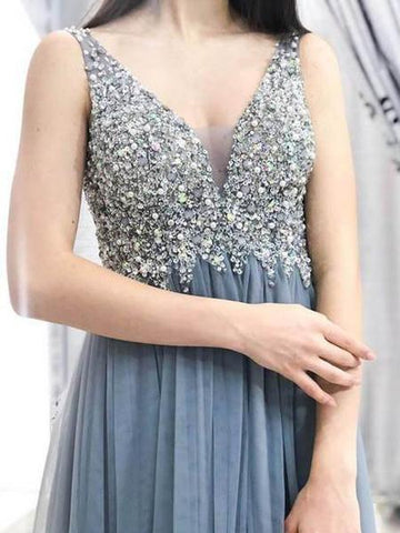 products/grey-lace-beaded-v-neck-cheap-long-evening-prom-dresses-evening-party-prom-dresses-18637-6820950147159.jpg