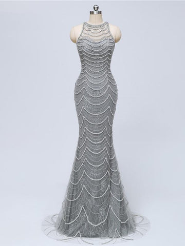 products/grey-lace-heavily-beaded-mermaid-long-evening-prom-dresses-luxurious-sweet-16-dresses-18347-4475637006423.jpg