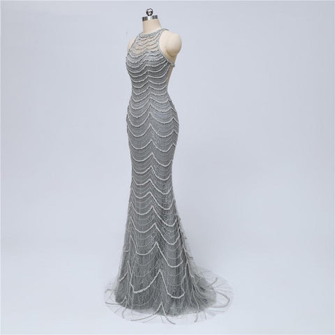 products/grey-lace-heavily-beaded-mermaid-long-evening-prom-dresses-luxurious-sweet-16-dresses-18347-4475637039191.jpg
