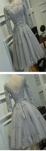 products/grey-lace-tight-simple-lovely-with-half-sleeve-elegant-homecoming-prom-gown-dress-bd00123-16906710089.jpg