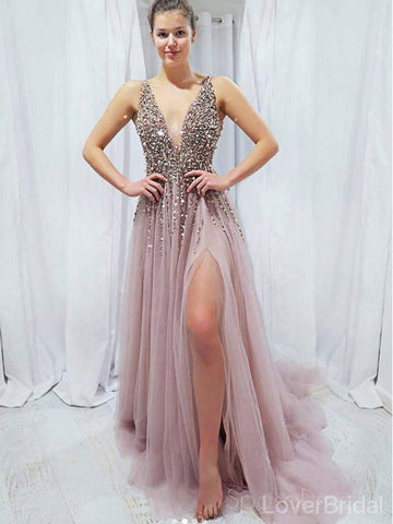 products/grey-pink-beaded-a-line-cheap-long-evening-prom-dresses-evening-party-prom-dresses-18623-6820944150615.jpg