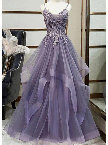 products/grey-purple-ruffles-lace-beaded-long-cheap-evening-prom-dresses-evening-party-prom-dresses-12335-13710358642775.jpg