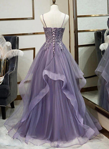 products/grey-purple-ruffles-lace-beaded-long-cheap-evening-prom-dresses-evening-party-prom-dresses-12335-13710358675543.jpg